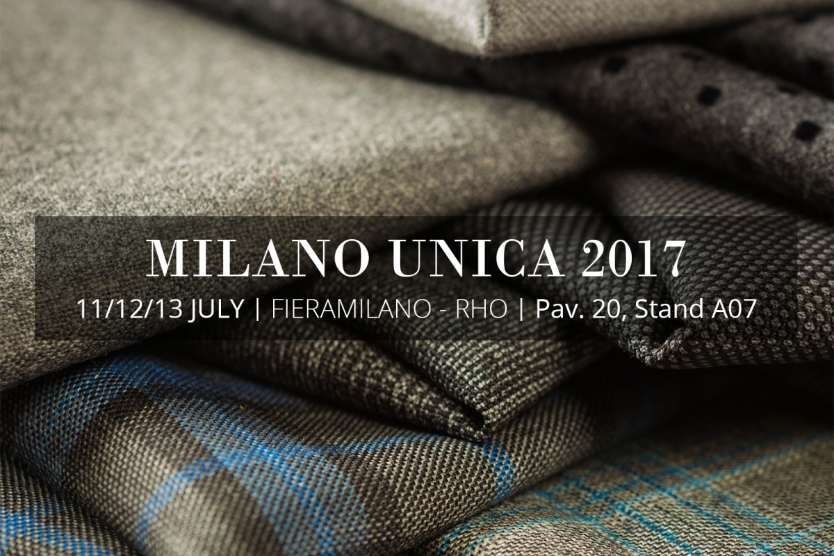 -1 DAY TO MILANO UNICA